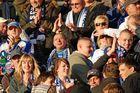 Hansa Fans