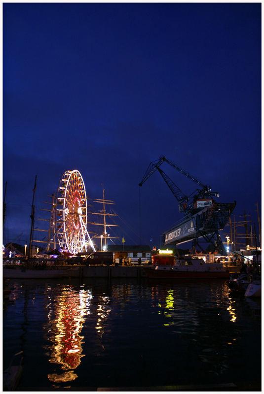 Hanse-Sail-001
