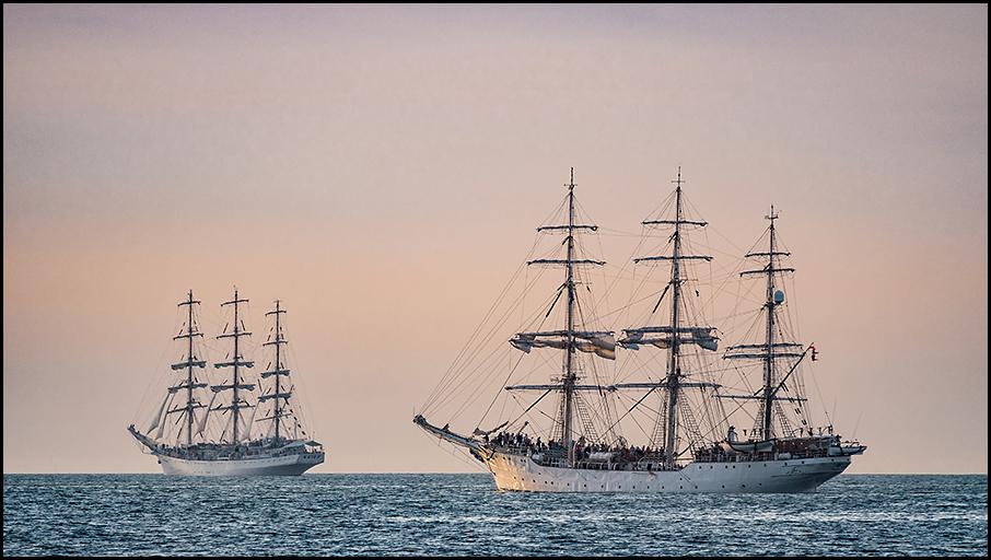 Hanse Sail 2015 (4)