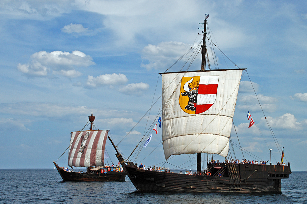 Hanse Sail Rostock (14)