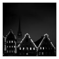 hanseatisch