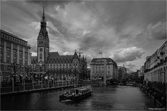 Hansestadt Hamburg - 1
