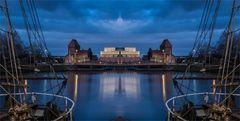 Hansestadt Lübeck: ****Das Tagesthema****