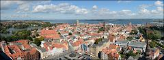 [ Hansestadt Stralsund ]