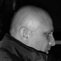 Hansi Bender