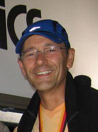 Hansmartin Schweitzer