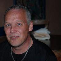 Hanspeter Keller