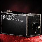 Happelblaff Micro 1