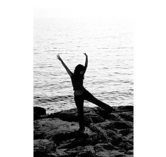 -happiness-