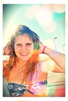 happiness summer