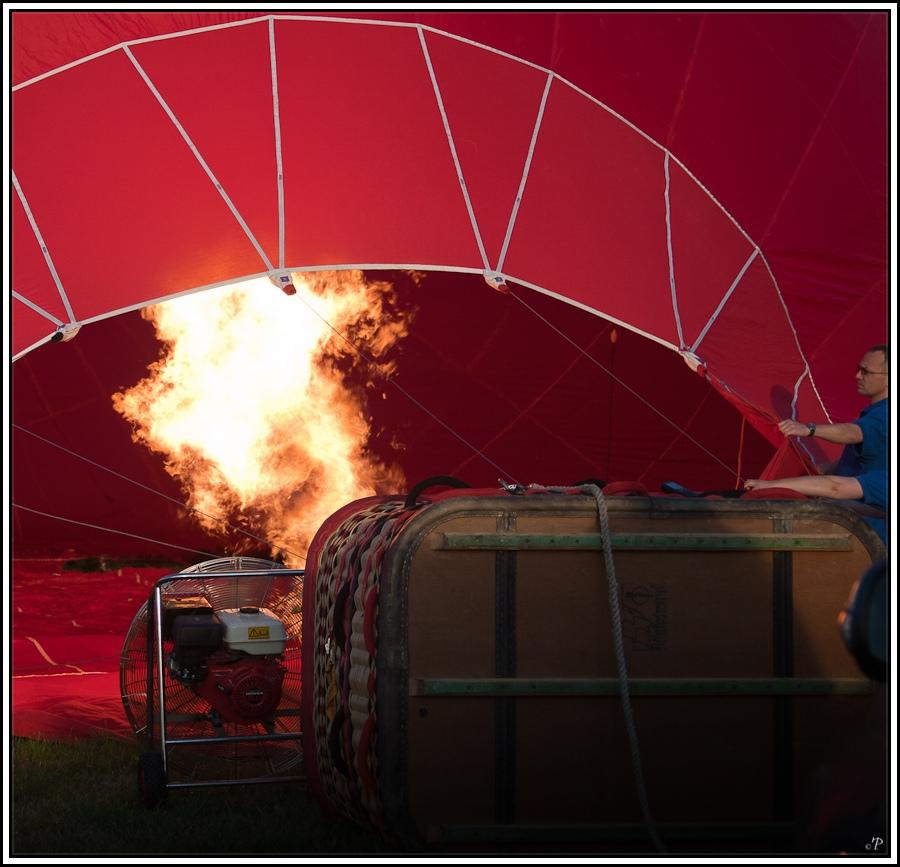 Happy Ballooning 3
