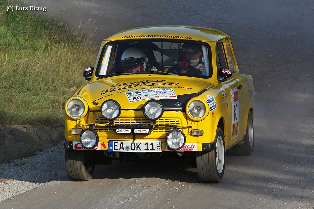 Happy Birthday - Ersatzteil 2004 Foto & Bild | sport, motorsport ...