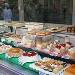 Happy Birthday Fons ! (La Mallorquina II (Madrid))