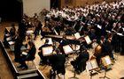 Happy Birthday Händel - Messiah - Georg-Friedrich-Händelhalle in Halle (Saale)