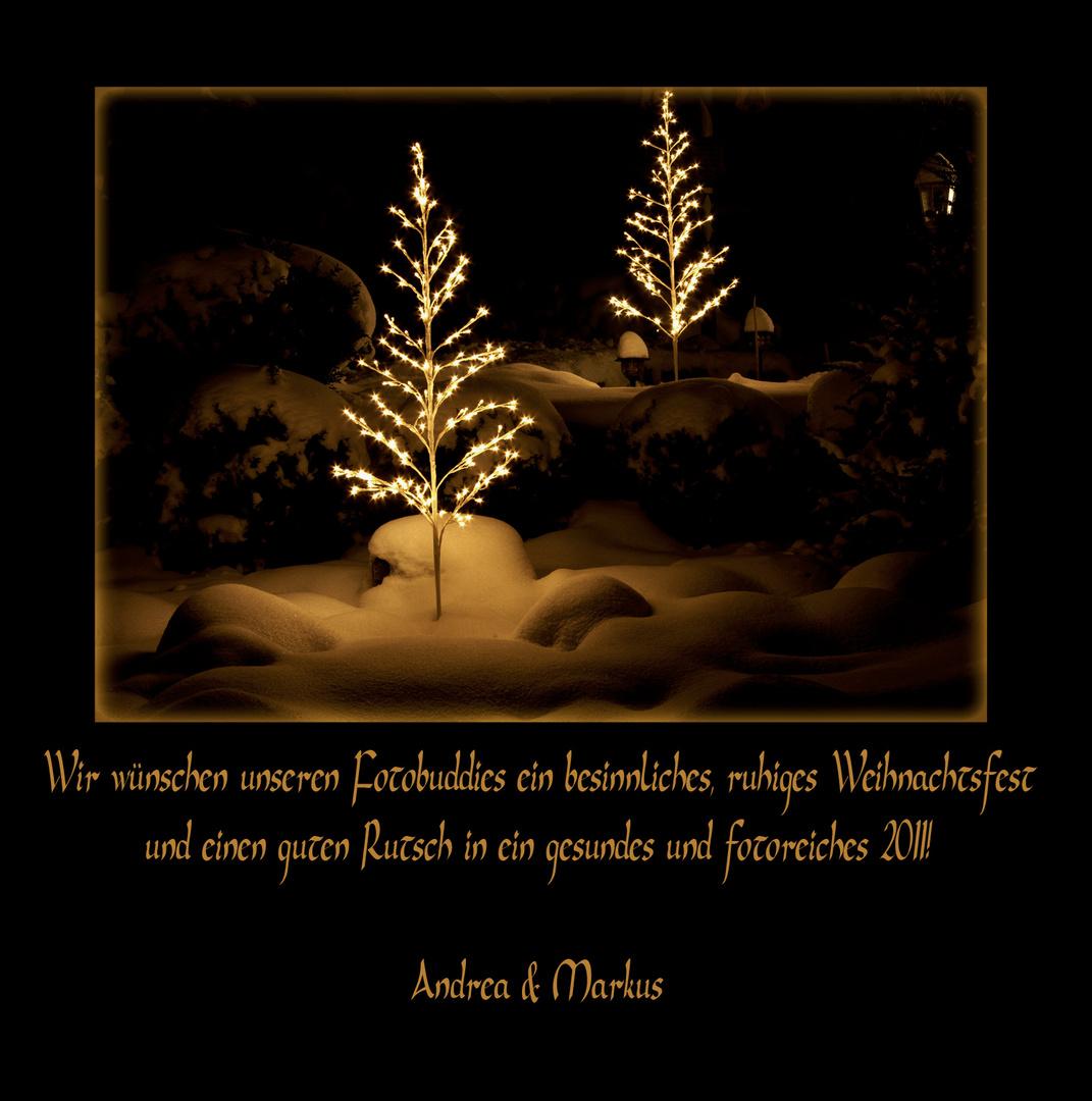Happy Christmas! Foto & Bild | gratulation und feiertage ...