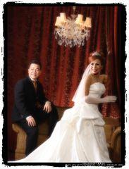 .:: Happy Couple ::.