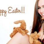 **Happy Easter***