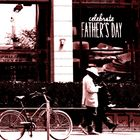 HAPPY FATHER'S DAY !!