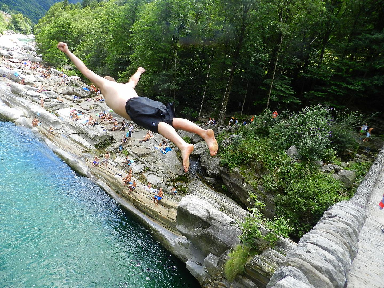Happy landing ;-)))