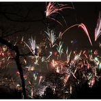 Happy New Year 2007!