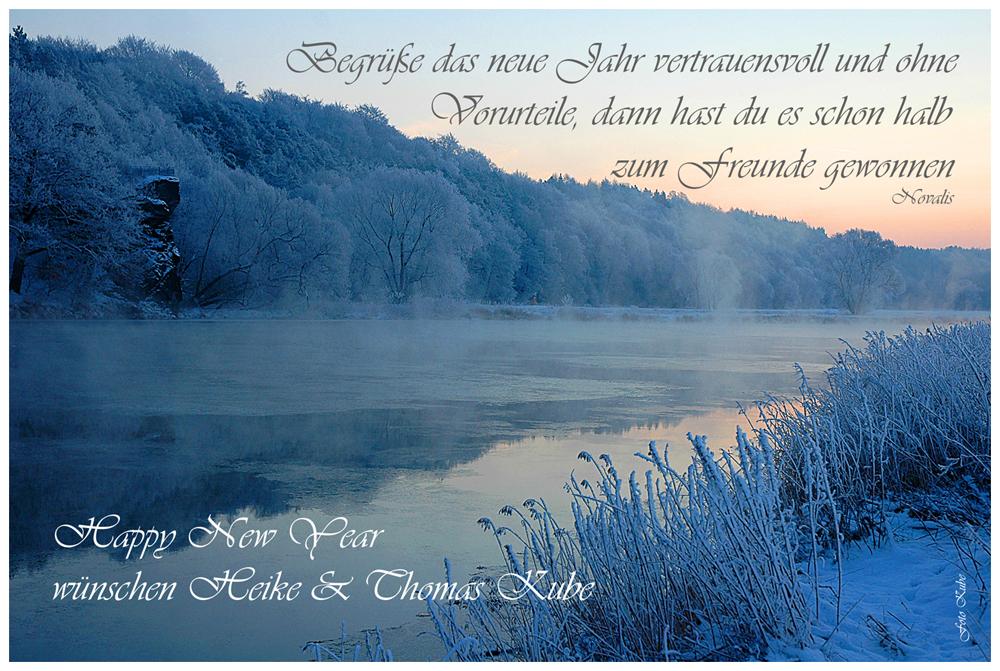 Happy New Year 2014..!