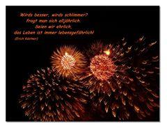Happy New Year !!!!!!!