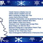 Happy to all !