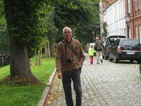 Harald Budde