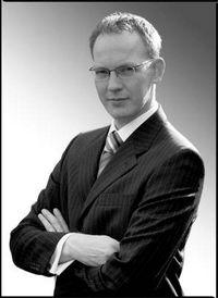 Harald Cramm