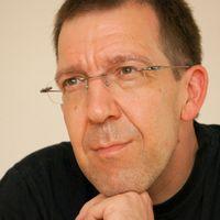 Harald D Braun