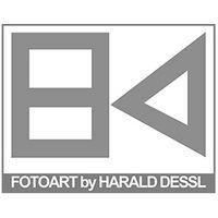 Harald Dessl