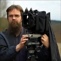 Harald Finster