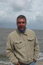 Harald Gerads