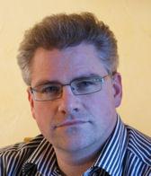 Harald Grunwald
