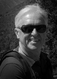 Harald Heigel