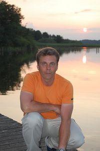 Harald Hoinka