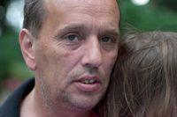 Harald Ja.