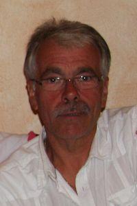 Harald Kilsch