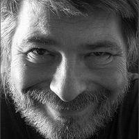 Harald Klinge