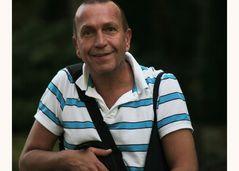 Harald Köster