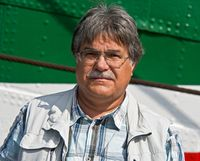 Harald Kreis