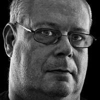 Harald Kurmies
