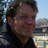 Harald Leder