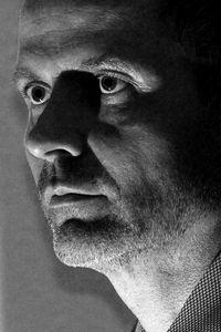 Harald Pippert