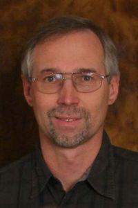 Harald Reiss