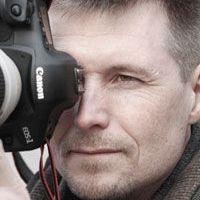 Harald Schirmer