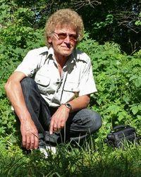 Harald Steeg