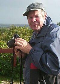 Harald Trompf