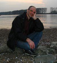 Harald Ulrich Blecke