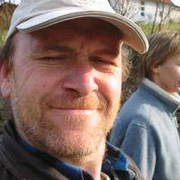 Harald Vogt